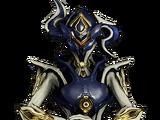 Equinox/Prime