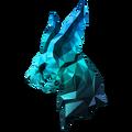 Glyphe Kavat Prisma