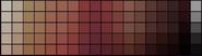 Haine Palette