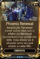PhoenixRenewal2