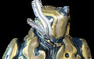 Rhino-Helm: Vanguard