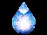 Zodian radiante