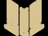 Объединение Солярис