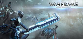 Update 15 Warframe Wiki Fandom
