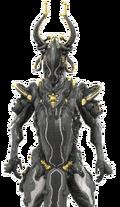 Oberon Prime