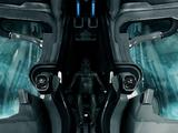 Operador