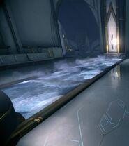 Orokin_Void#Cryo_Floor