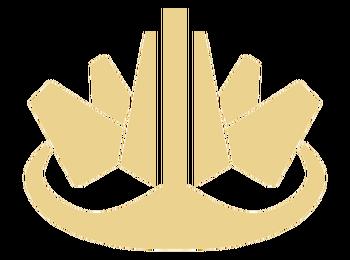 Cephalon Simaris Warframe Wiki Fandom Powered By Wikia