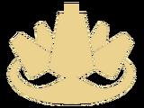 Cephalon Simaris