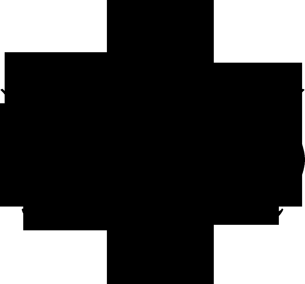 Simbolo Lotus