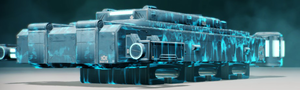 Transport Corpus