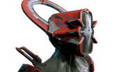 Aura Trinity Helmet
