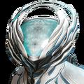 Шлем Фроста Заструга вики
