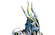 Casco Oryx de Oberon