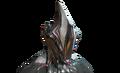 ExcaliburIsurusHelm