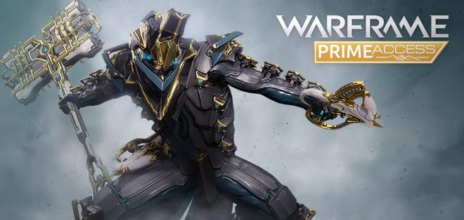 Update 18.12 Vauban Prime