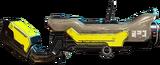 Тонкор вики