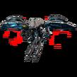 Dron de Ataque