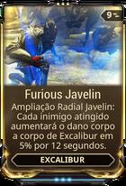 FuriousJavelin3