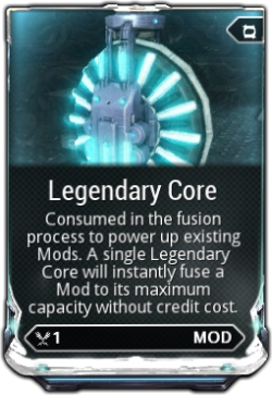 File:Legendary Core New.png
