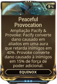 PeacefulProvocation2