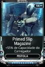 PrimedSlipMagazine