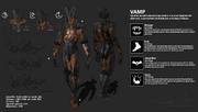 Warframe vamp concept download by runoverriver-d7s54kq