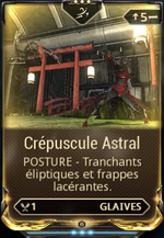 CrepusculeAstral