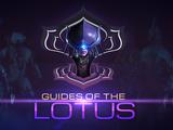 Guide du Lotus (GOTL)