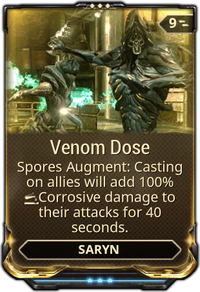 VenomDose4