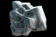 DecorGalliumDeposit