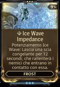 IceWaveImpedance2