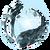 Камнеты иконка вики