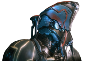 Vauban-Helm: Esprit