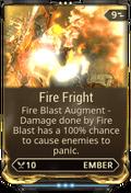 FireFright2