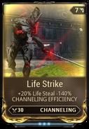Life Strike