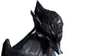 Nekros-Helm: Raknis