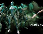 Warframe-Niks-2