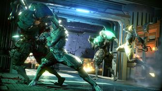 F2P-shooter-Warframe-is-launch-title-for-PS4-screenshots-trailer-here-3