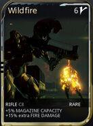 ModWildfireU11