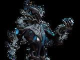 Nekros-Skin: Irkalla