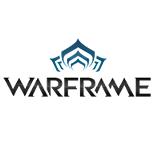 warframe login failed check your info