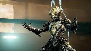 Wukong Prime Trailer