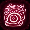XataGlyph