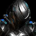 Шлем Тринити Дева-рыцарь вики