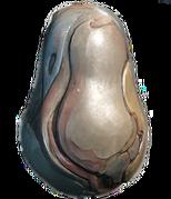 Яйцо куброу