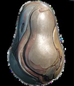 Яйцо Кубрау вики