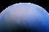 海王星Cutout
