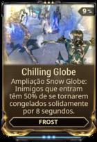 ChillingGlobe2