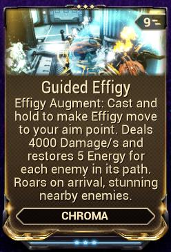 GuidedEffigyMod